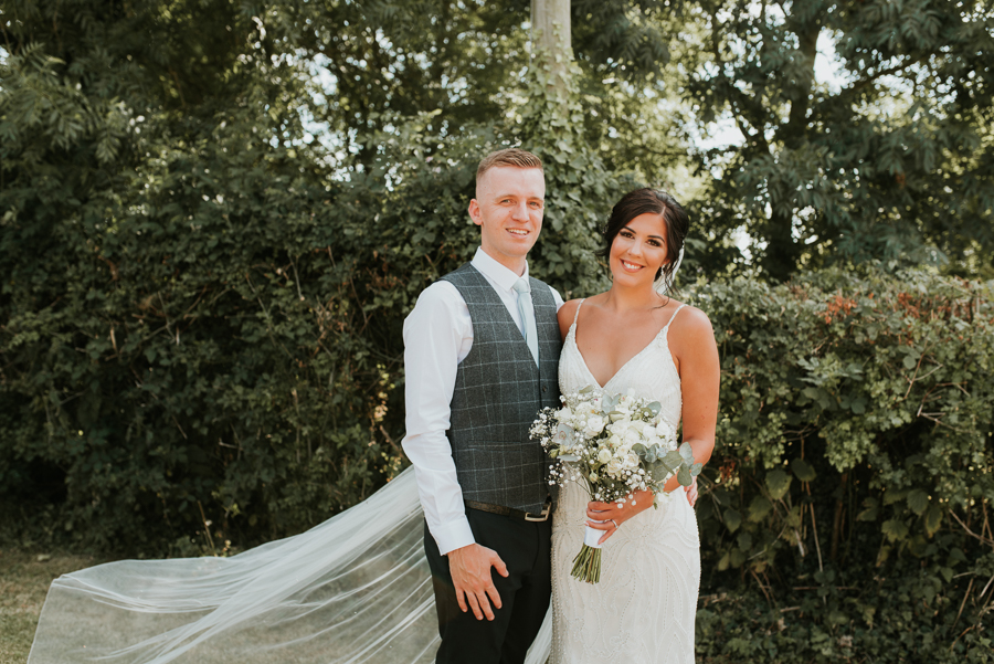 English summer wedding blog - photo credit Rachel Lou Photography (27)