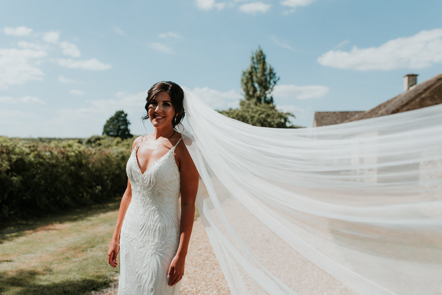 English summer wedding blog - photo credit Rachel Lou Photography (28)