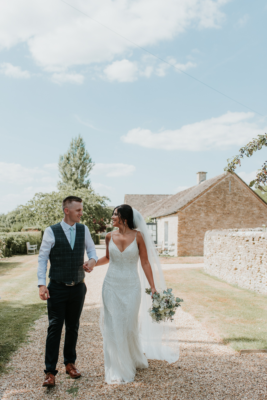 English summer wedding blog - photo credit Rachel Lou Photography (29)