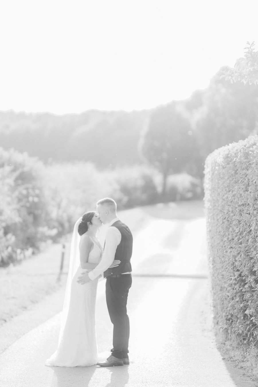 English summer wedding blog - photo credit Rachel Lou Photography (38)