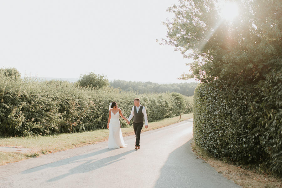 English summer wedding blog - photo credit Rachel Lou Photography (40)