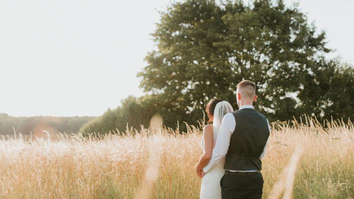 English summer wedding blog - photo credit Rachel Lou Photography (41)