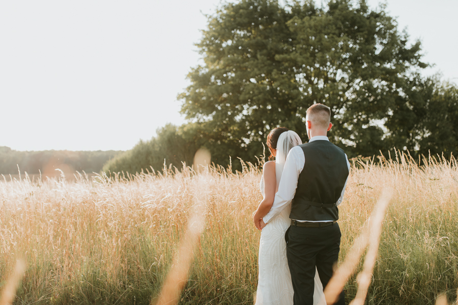 English summer wedding blog - photo credit Rachel Lou Photography (41)