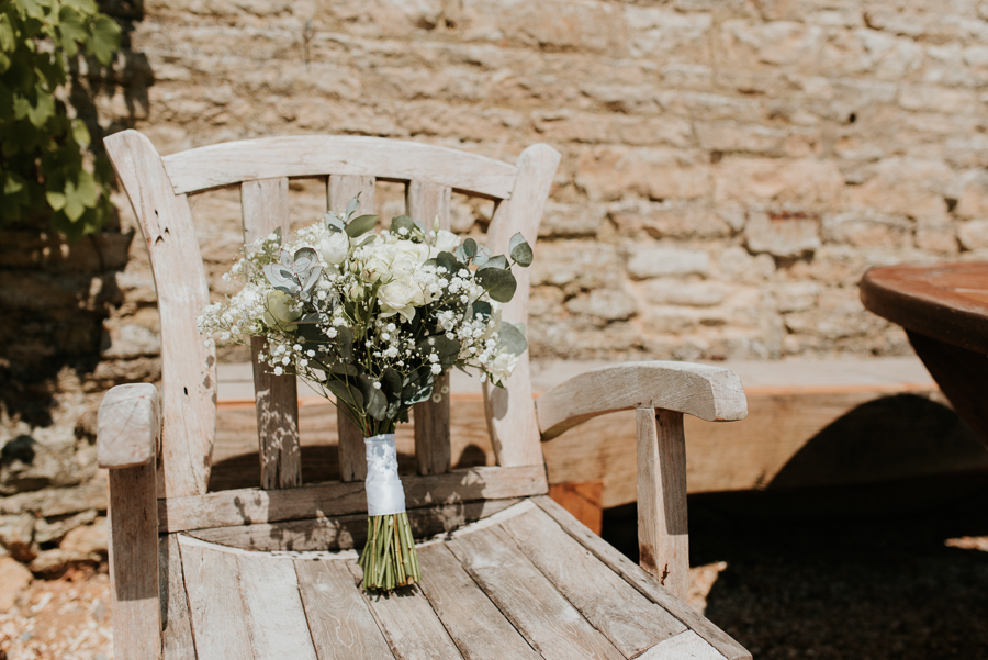 English summer wedding blog - photo credit Rachel Lou Photography (7)