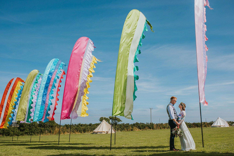 festival wedding tips and advice from Wild Tipi Cornwall for the English Wedding Blog (13)