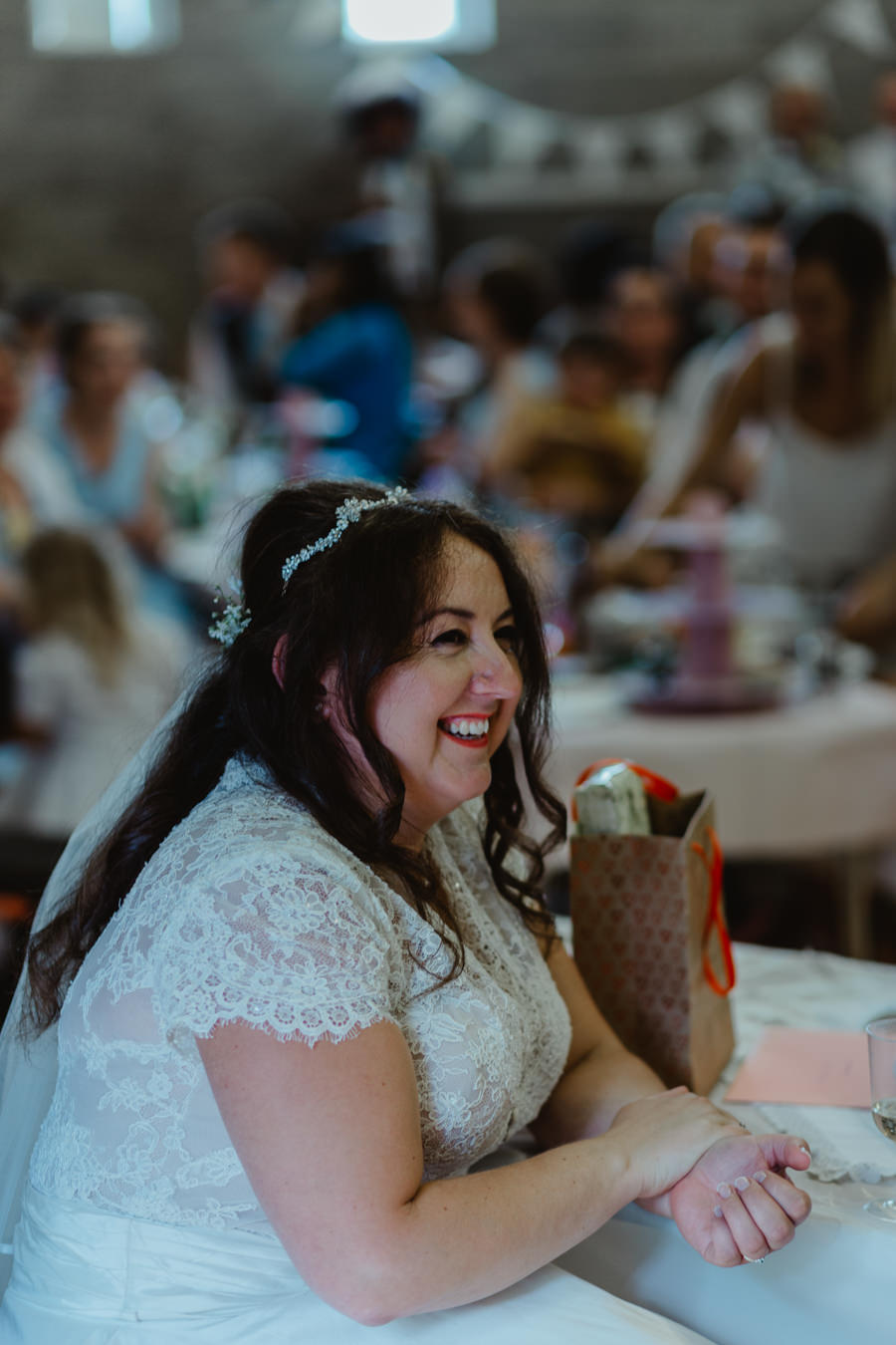 DIY vintage wedding in Huddersfield 2018, with Stevie Jay Photography (17)