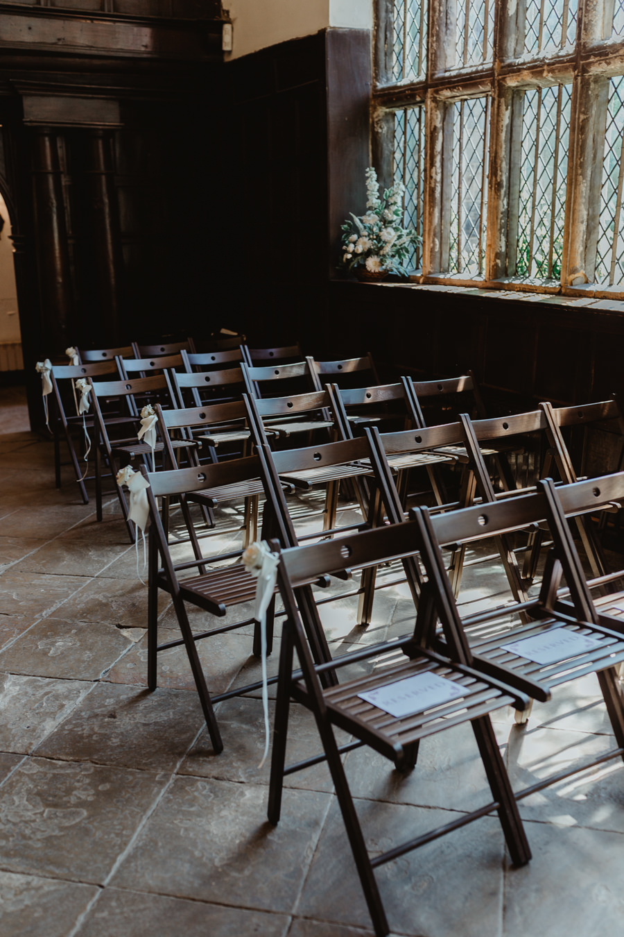 Siren and Greg's gorgeous Oakwell Hall wedding, image credit Stevie Jay Photography (8)