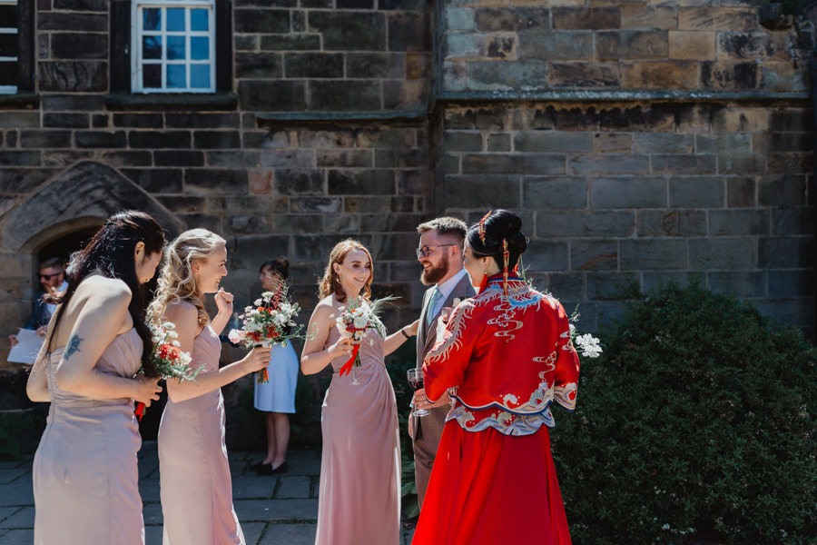 Siren and Greg's gorgeous Oakwell Hall wedding, image credit Stevie Jay Photography (16)