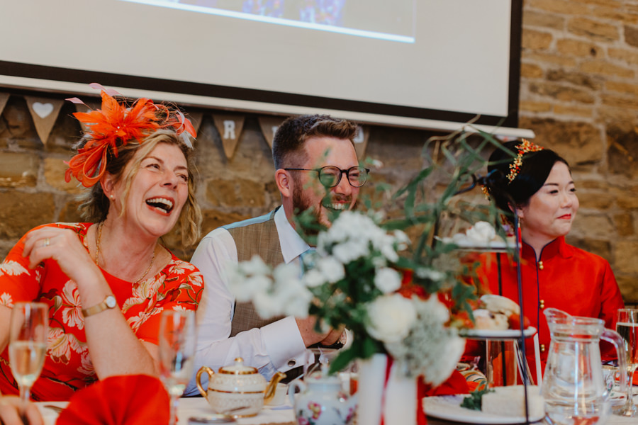 Siren and Greg's gorgeous Oakwell Hall wedding, image credit Stevie Jay Photography (38)