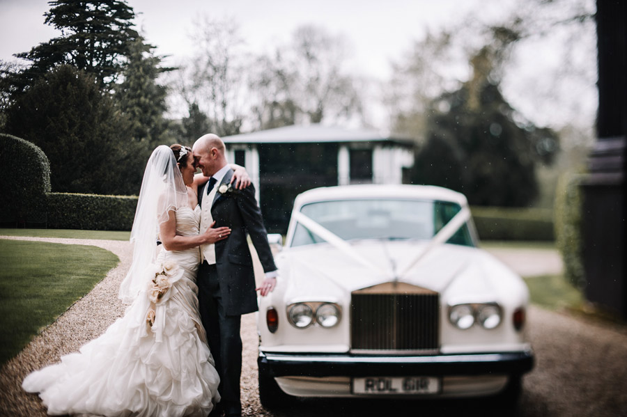 Peacock wedding styling ideas at Larmer Tree Gardens, image credit Oobaloos Photography (21)