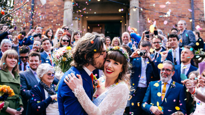 London wedding photographer Jordanna Marston on the English Wedding Blog (20)