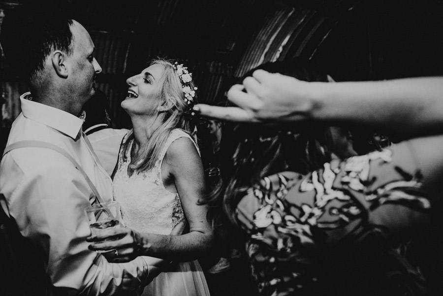 A relaxed botanical vibe for an Anran wedding in Devon, photo credit Special Day Wedding Photos (39)