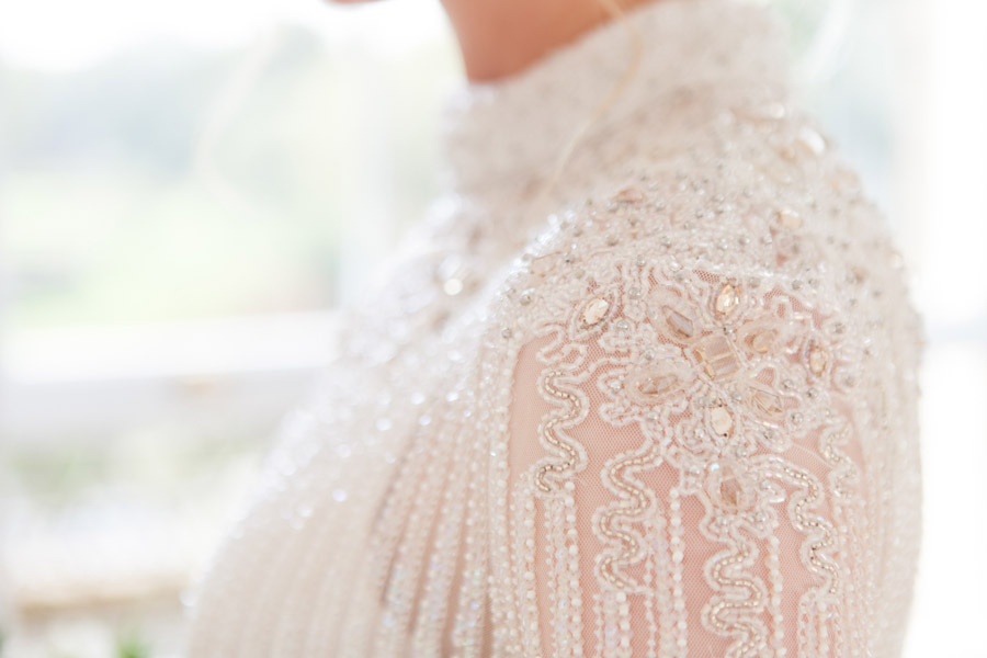 Elegant and timeless wedding look for 2019 brides and grooms, image credit Amanda Karen Photography (21)