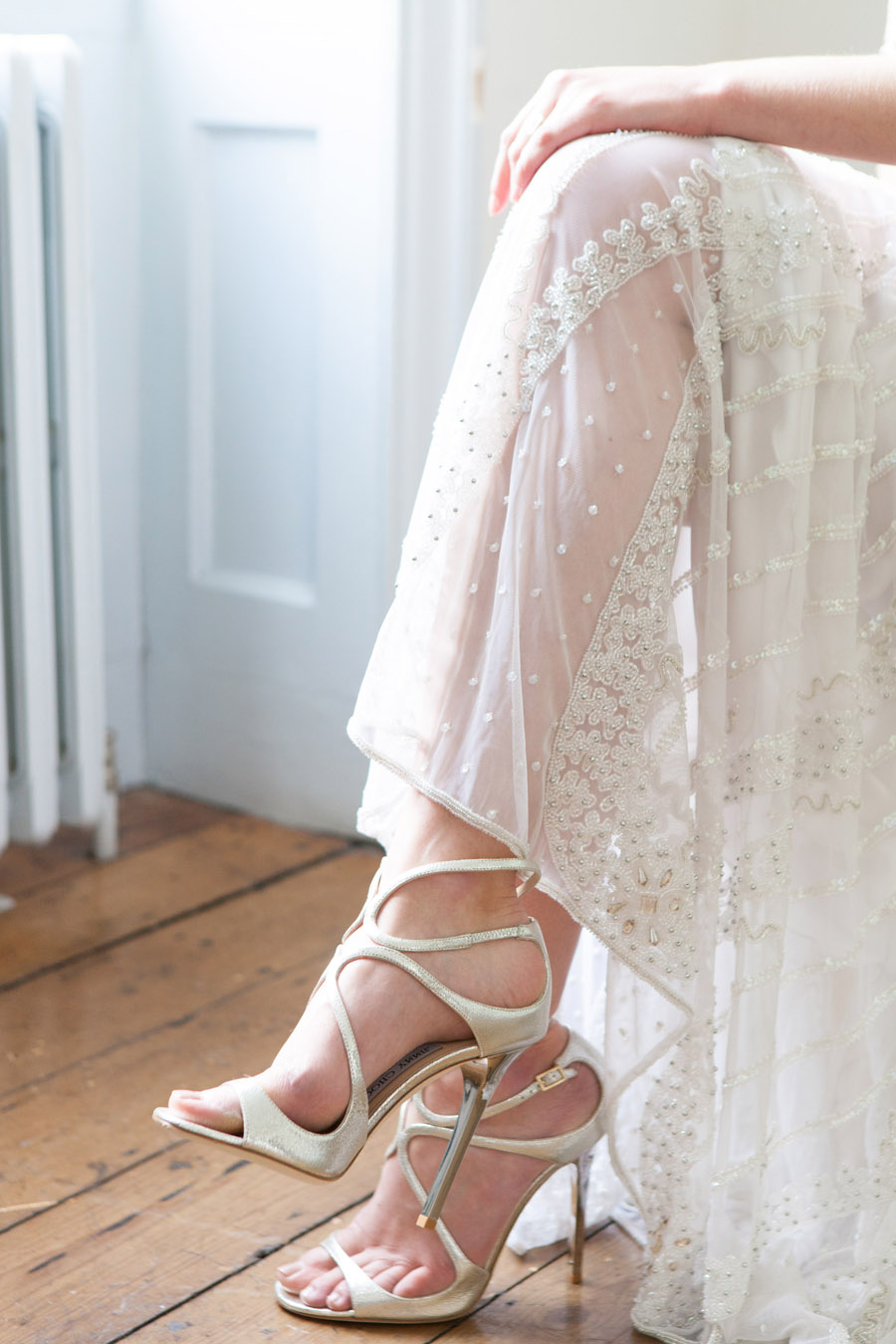 Elegant and timeless wedding look for 2019 brides and grooms, image credit Amanda Karen Photography (31)