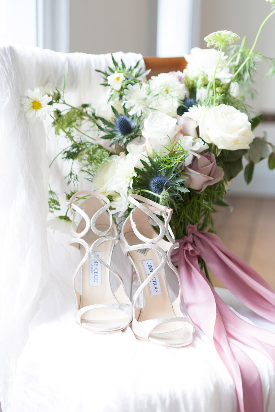 Elegant and timeless wedding look for 2019 brides and grooms, image credit Amanda Karen Photography (32)