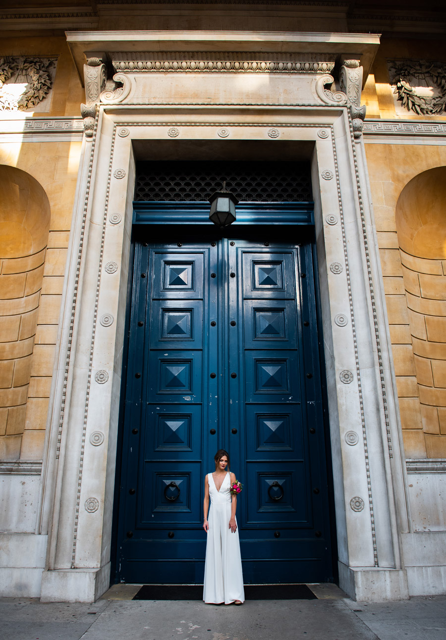 Oxford wedding ideas from English Wedding Blog, photo by Matthew Pattimore Photography (1)