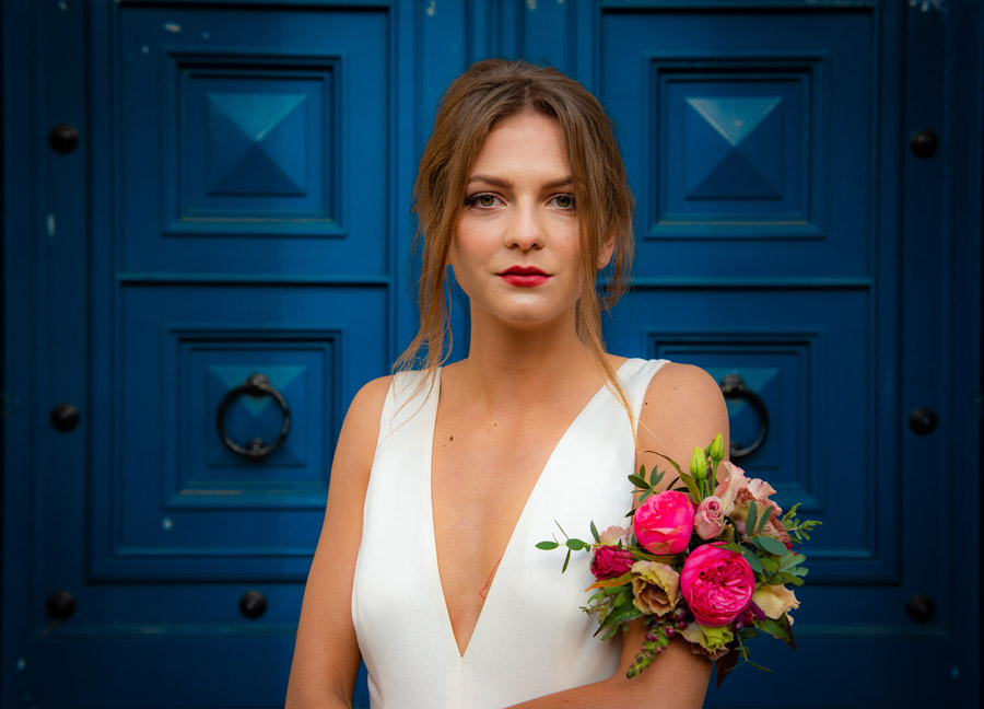 Oxford wedding ideas from English Wedding Blog, photo by Matthew Pattimore Photography (2)