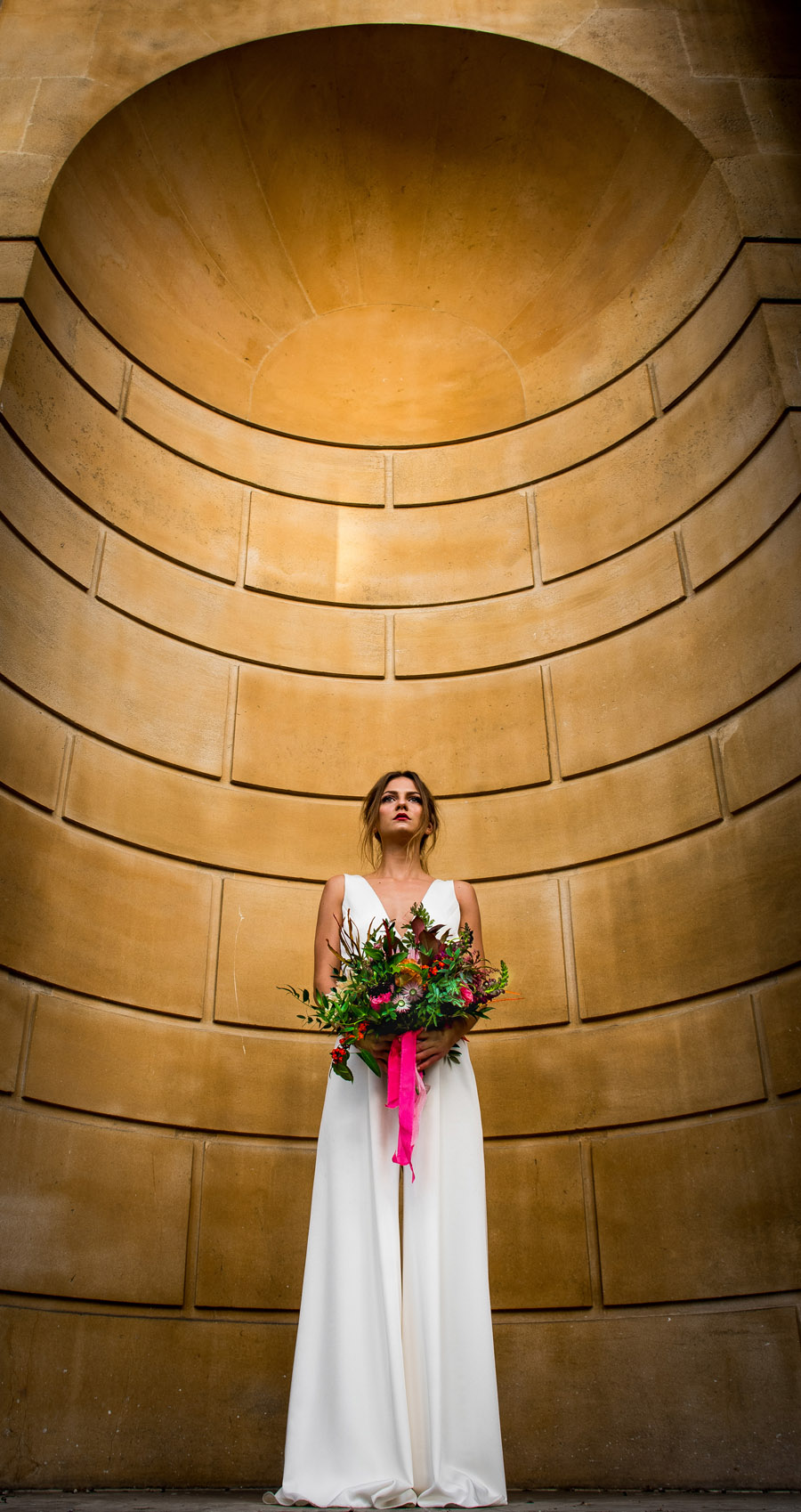 Oxford wedding ideas from English Wedding Blog, photo by Matthew Pattimore Photography (7)