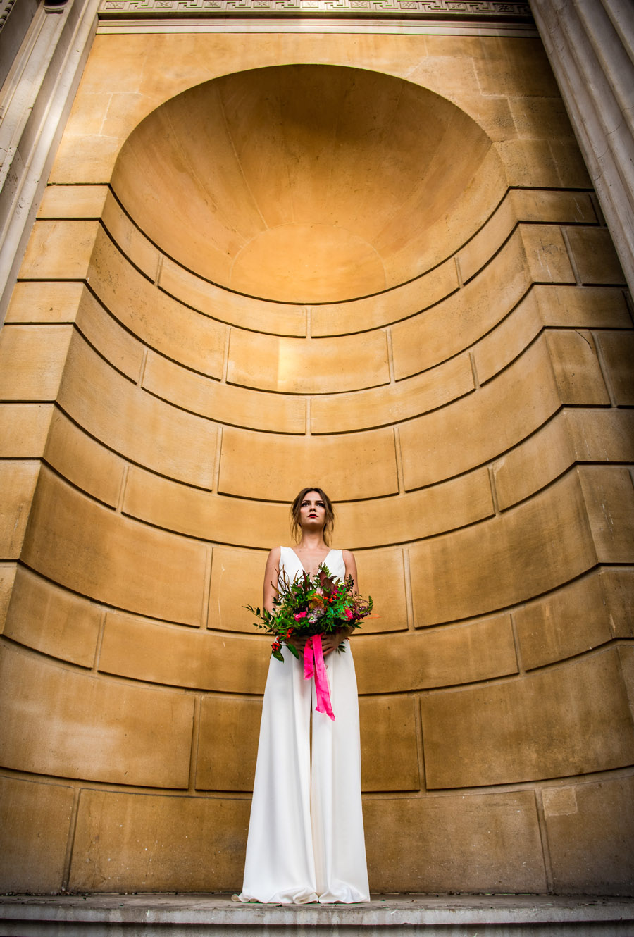Oxford wedding ideas from English Wedding Blog, photo by Matthew Pattimore Photography (8)