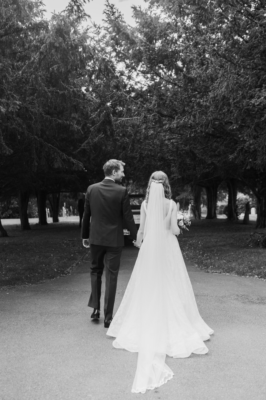 Fine art wedding photography blog from Brinsop Court UK, images by Joanna Briggs Photography (26)