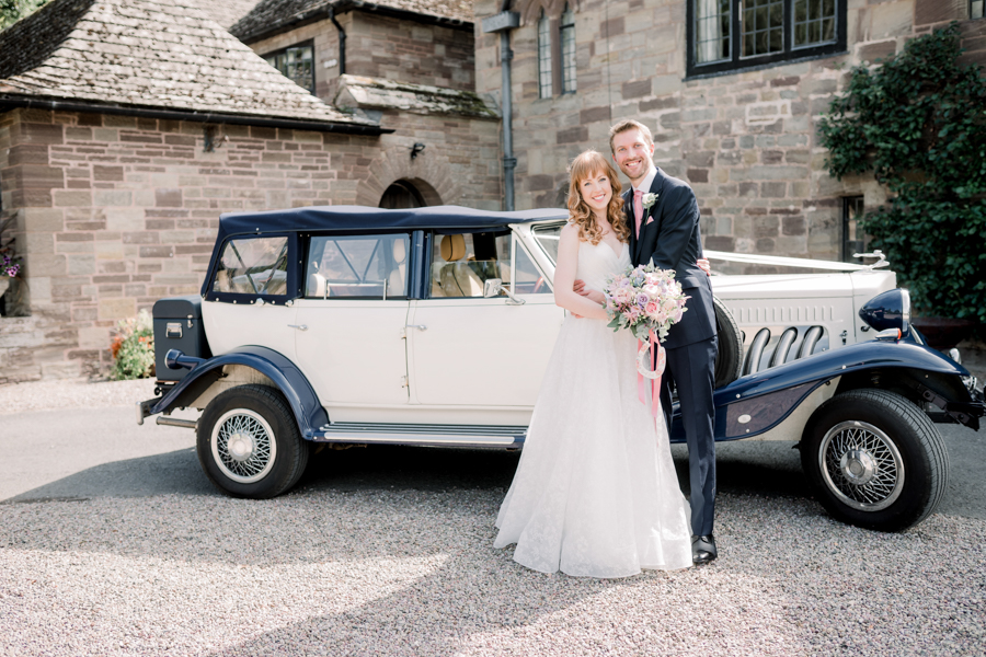 Fine art wedding photography blog from Brinsop Court UK, images by Joanna Briggs Photography (24)