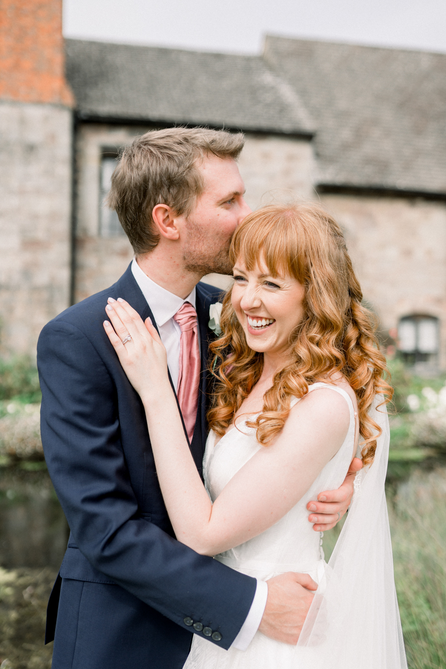 Fine art wedding photography blog from Brinsop Court UK, images by Joanna Briggs Photography (19)