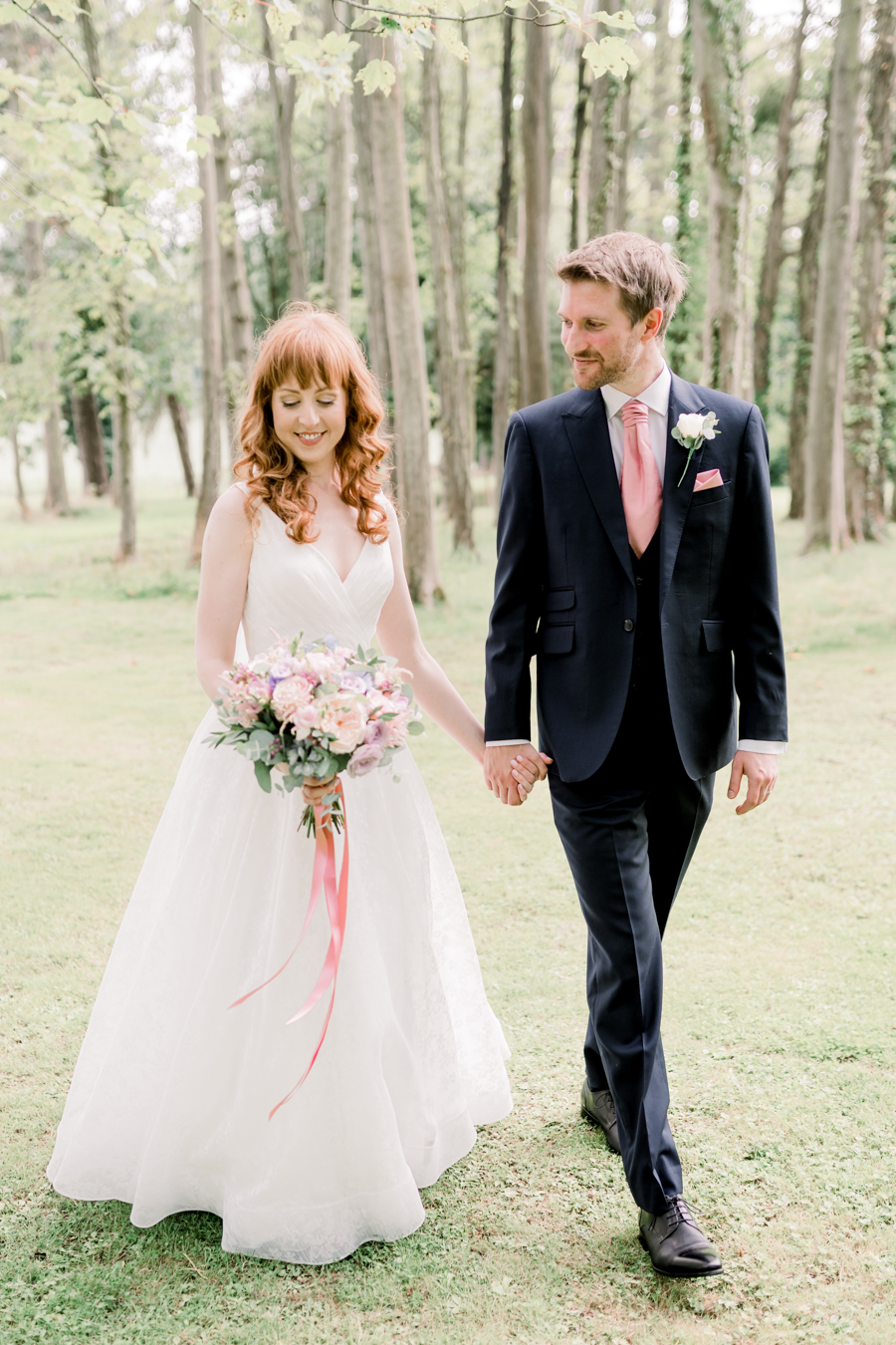Fine art wedding photography blog from Brinsop Court UK, images by Joanna Briggs Photography (18)