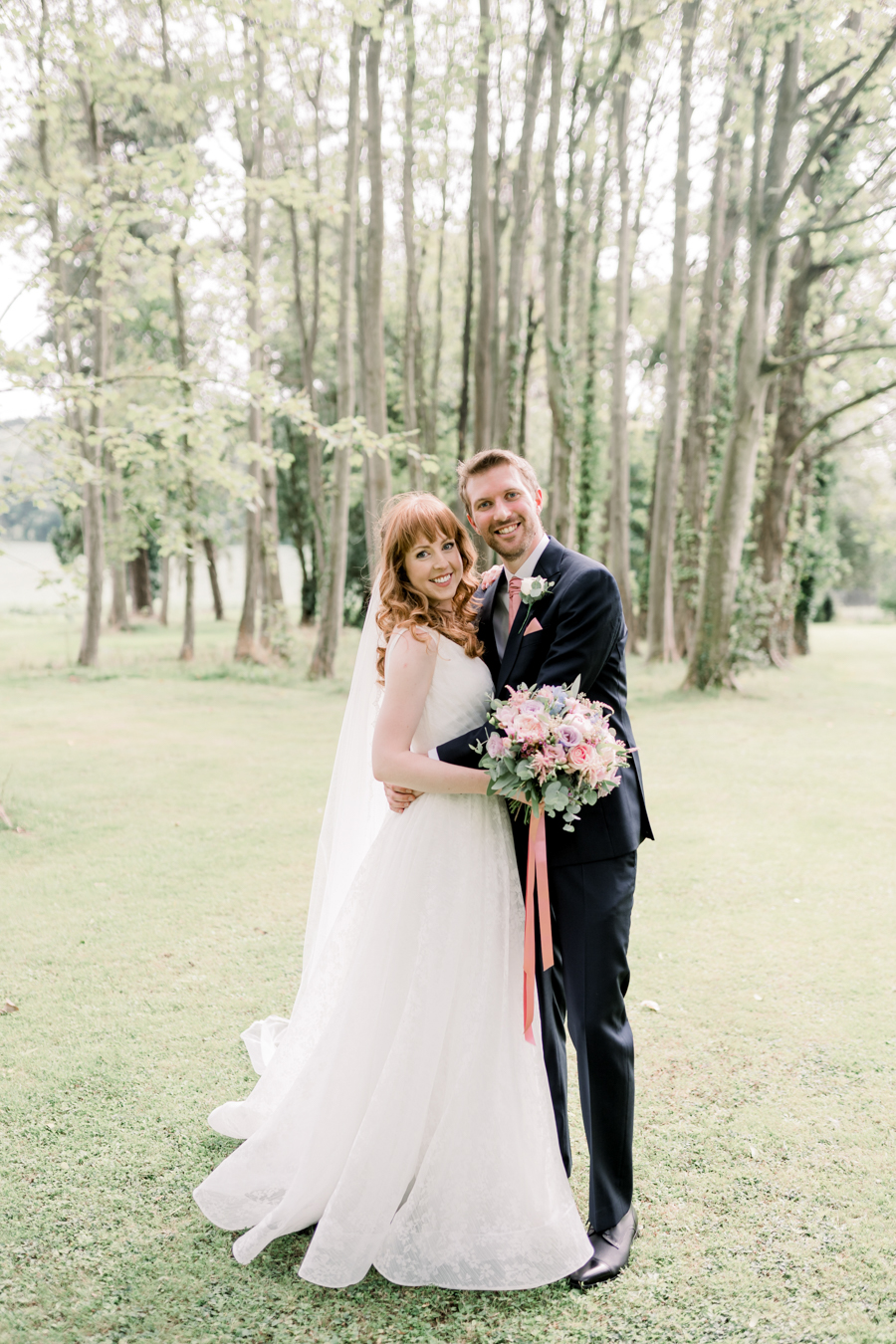 Fine art wedding photography blog from Brinsop Court UK, images by Joanna Briggs Photography (17)