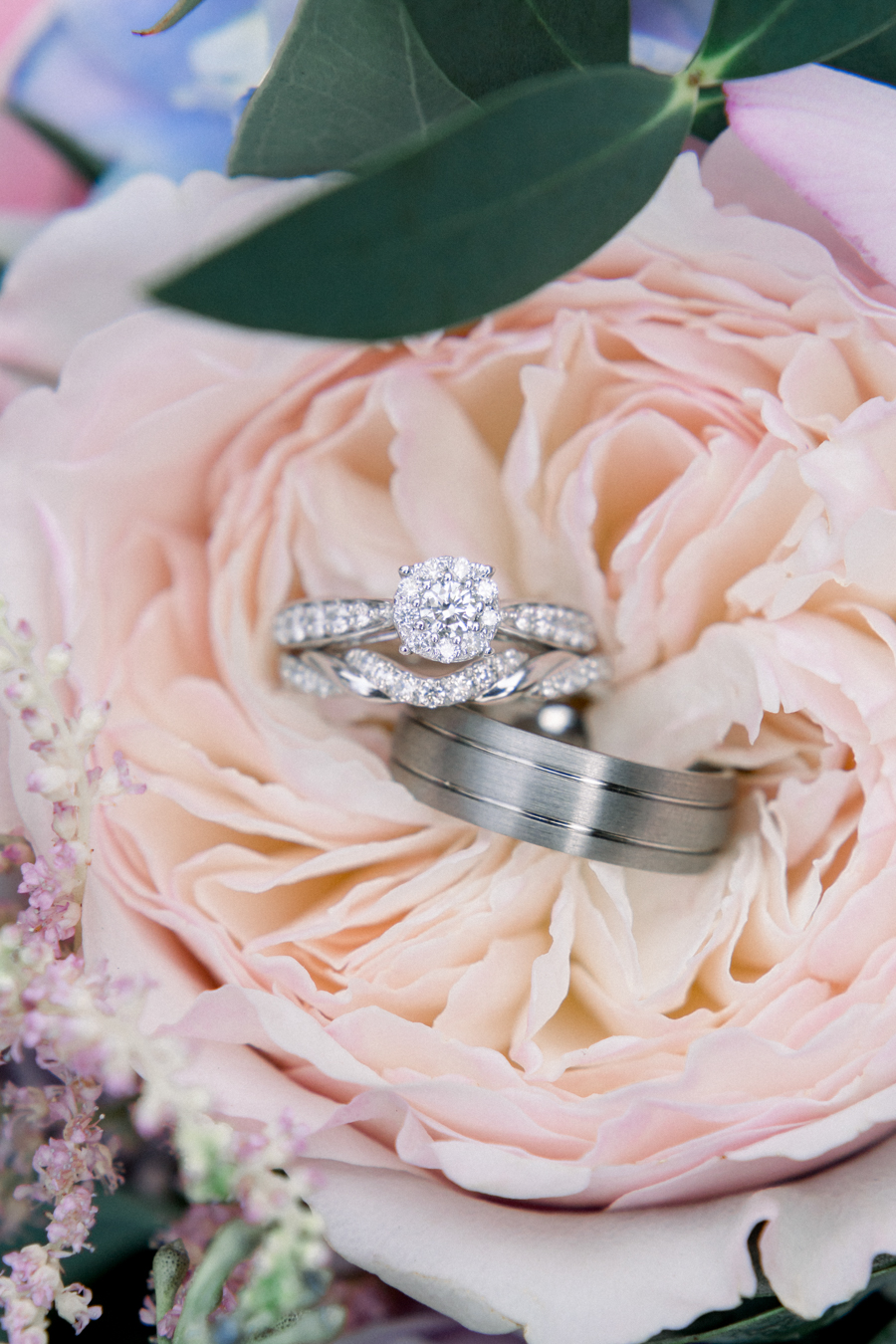 Fine art wedding photography blog from Brinsop Court UK, images by Joanna Briggs Photography (8)