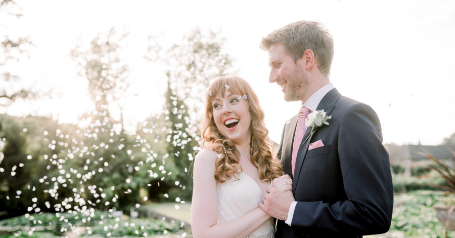 Fine art wedding photography blog from Brinsop Court UK, images by Joanna Briggs Photography (6)