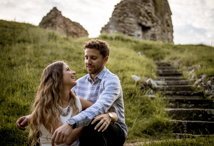 Do you really need an engagement shoot? Here's why it helps, with Robin Goodlad Photography in Dorset (11)