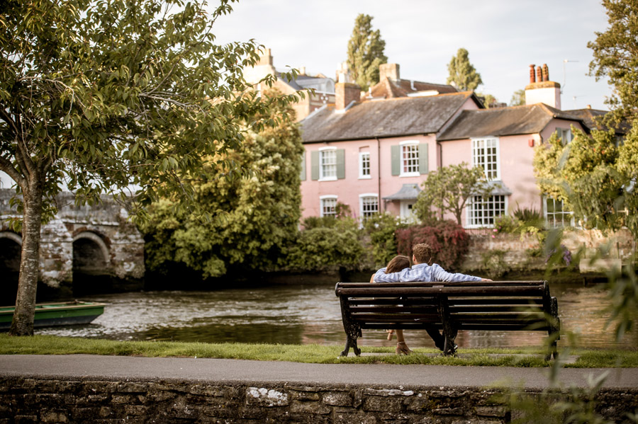 Do you really need an engagement shoot? Here's why it helps, with Robin Goodlad Photography in Dorset (15)