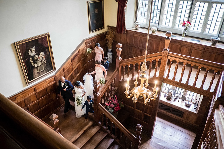 Linus Moran Photography at North Cadbury Court, traditional English wedding inspiration (16)