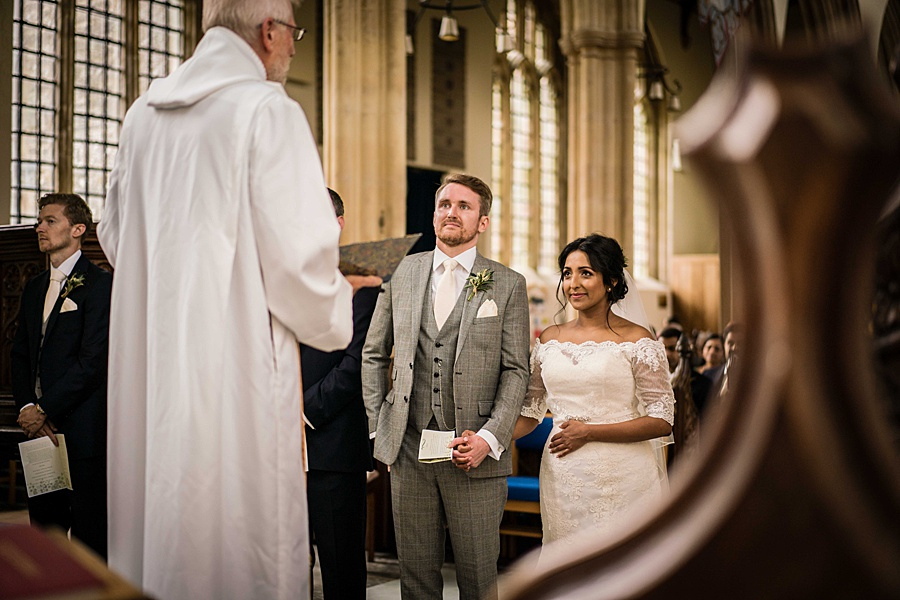 Linus Moran Photography at North Cadbury Court, traditional English wedding inspiration (21)