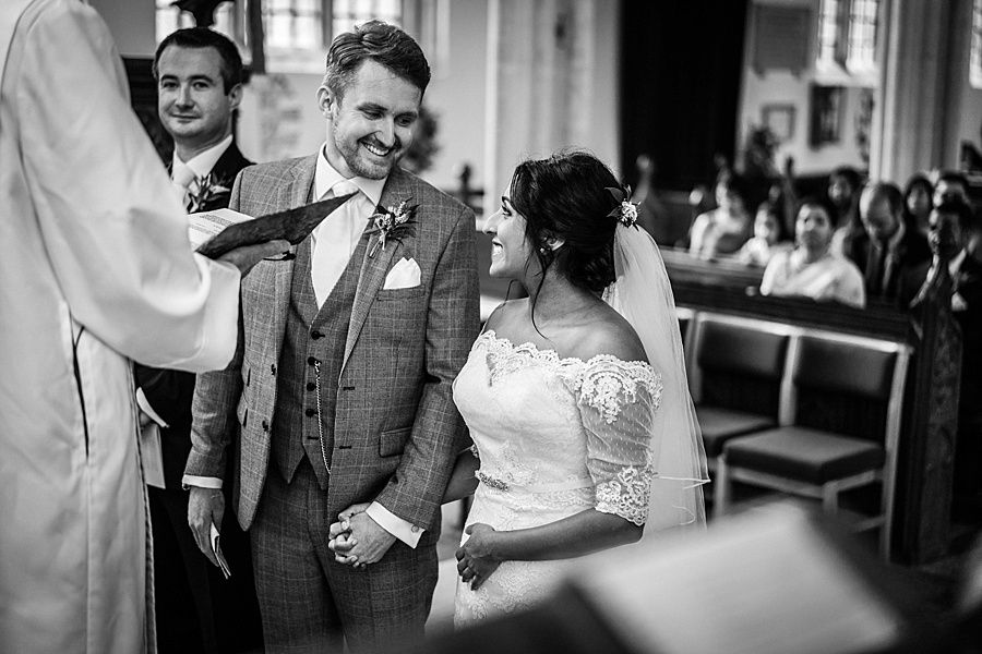 Linus Moran Photography at North Cadbury Court, traditional English wedding inspiration (22)