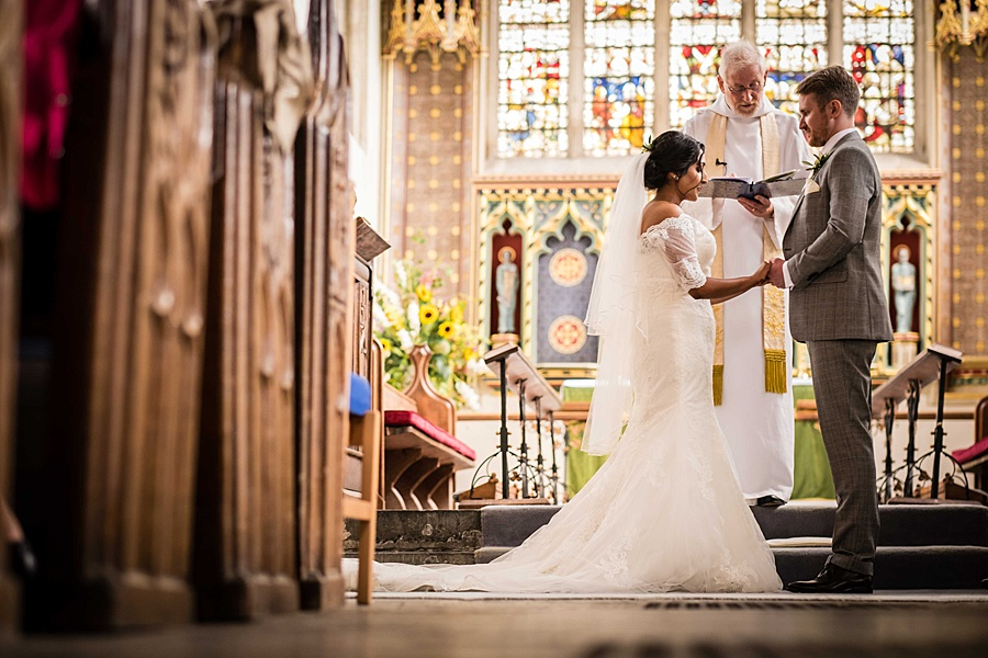 Linus Moran Photography at North Cadbury Court, traditional English wedding inspiration (23)