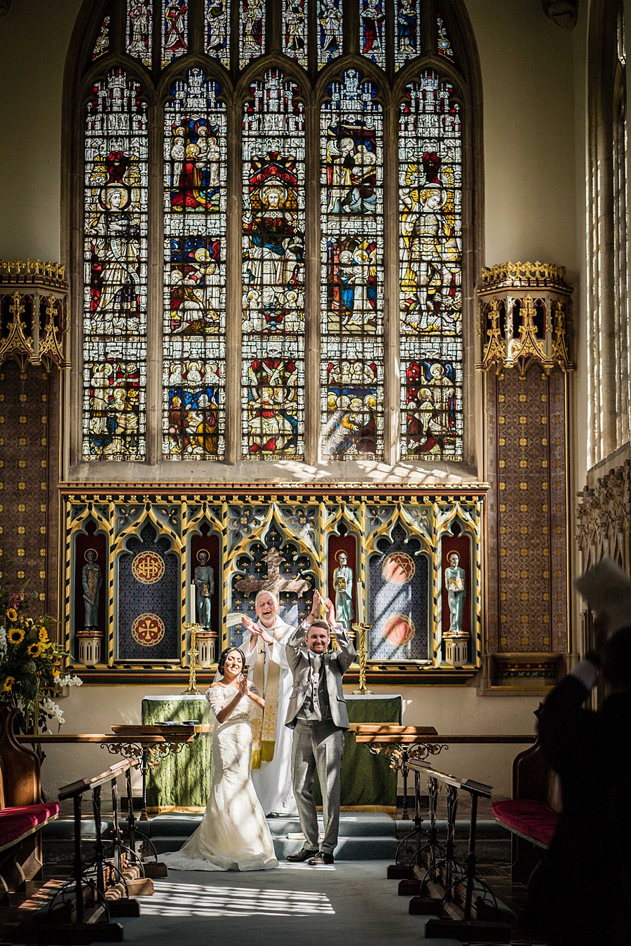 Linus Moran Photography at North Cadbury Court, traditional English wedding inspiration (25)