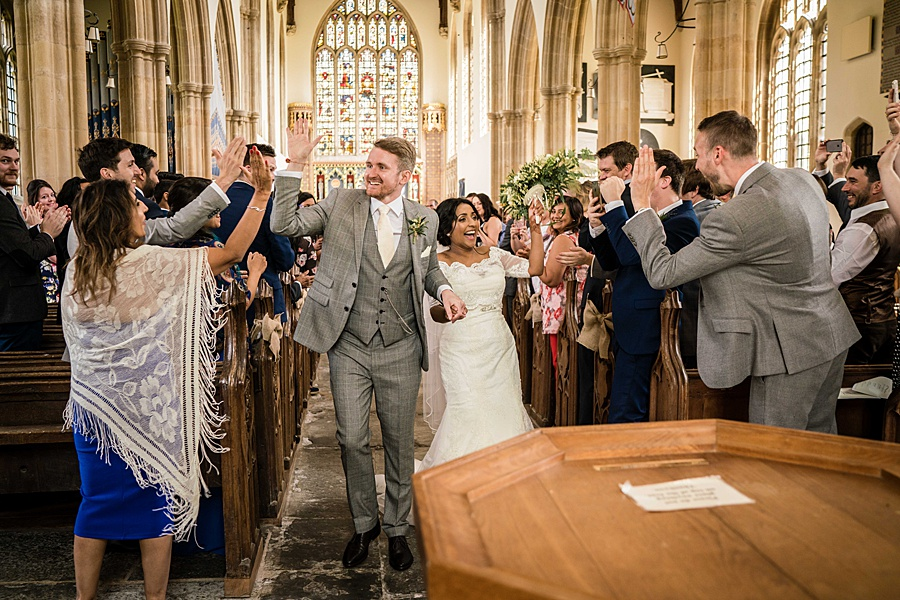 Linus Moran Photography at North Cadbury Court, traditional English wedding inspiration (27)