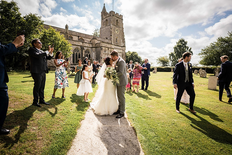 Linus Moran Photography at North Cadbury Court, traditional English wedding inspiration (33)