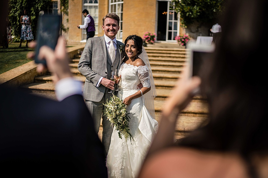 Linus Moran Photography at North Cadbury Court, traditional English wedding inspiration (35)