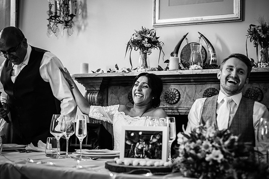 Linus Moran Photography at North Cadbury Court, traditional English wedding inspiration (40)