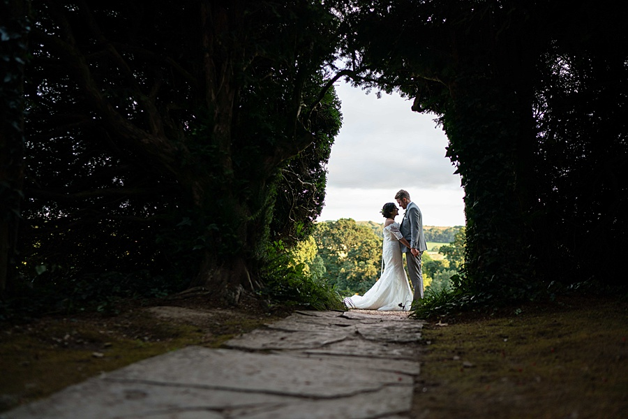 Linus Moran Photography at North Cadbury Court, traditional English wedding inspiration (43)