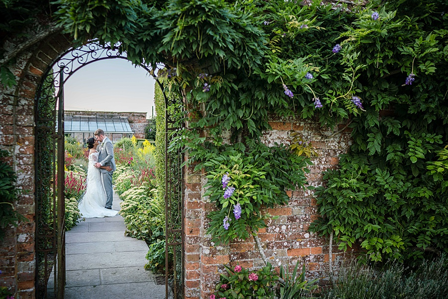 Linus Moran Photography at North Cadbury Court, traditional English wedding inspiration (44)