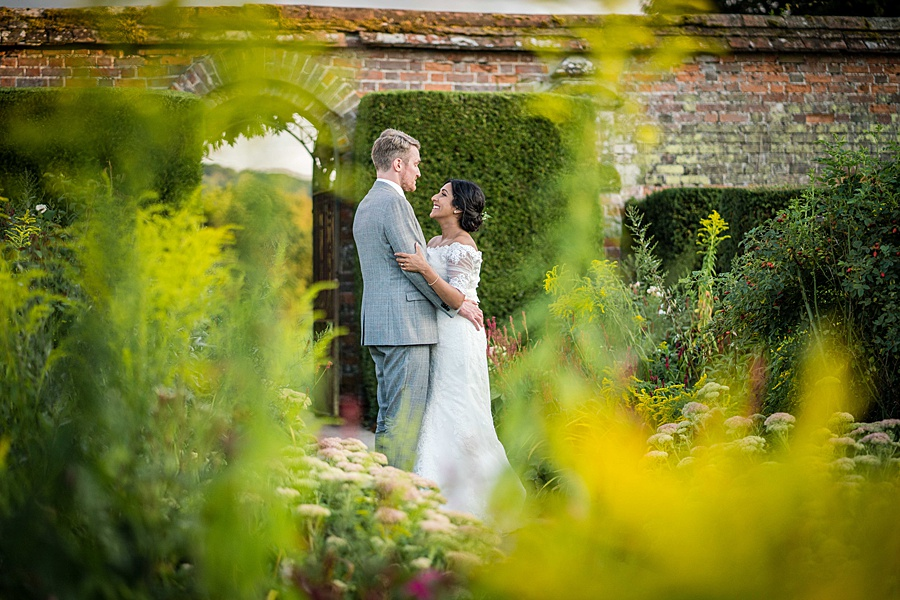 Linus Moran Photography at North Cadbury Court, traditional English wedding inspiration (45)
