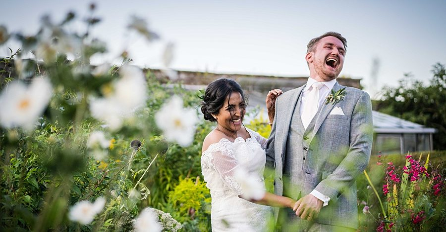 Linus Moran Photography at North Cadbury Court, traditional English wedding inspiration (46)