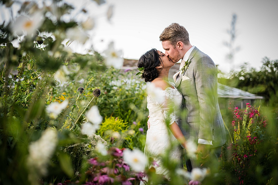 Linus Moran Photography at North Cadbury Court, traditional English wedding inspiration (47)