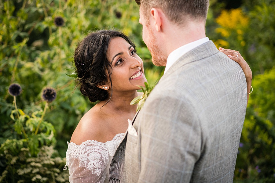Linus Moran Photography at North Cadbury Court, traditional English wedding inspiration (48)