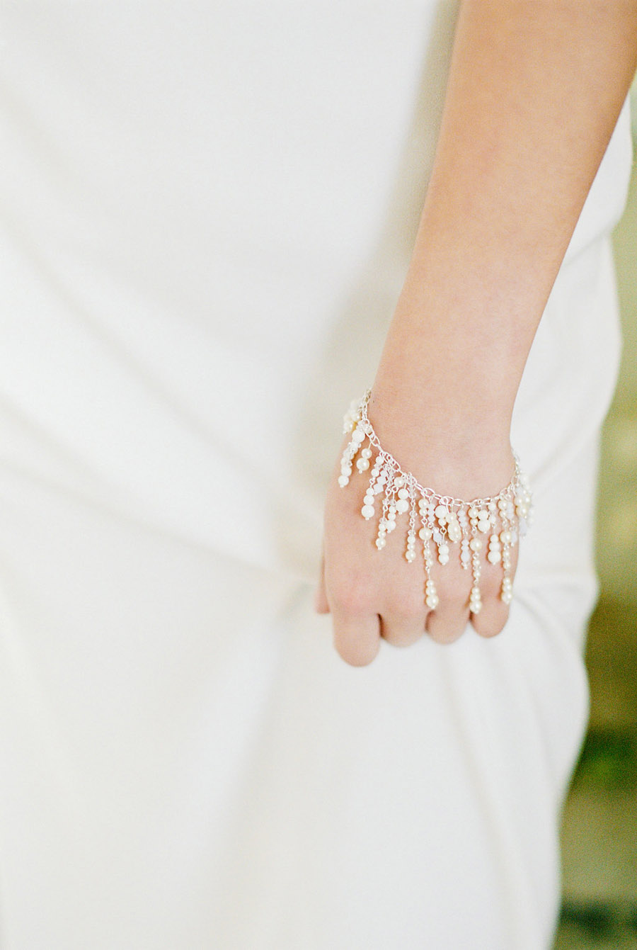 Unique wedding accessories and jewellery by Clare Lloyd in Somerset (21)