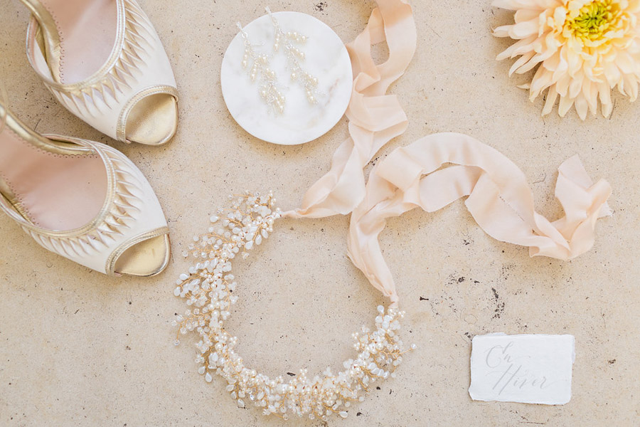 Unique wedding accessories and jewellery by Clare Lloyd in Somerset (9)