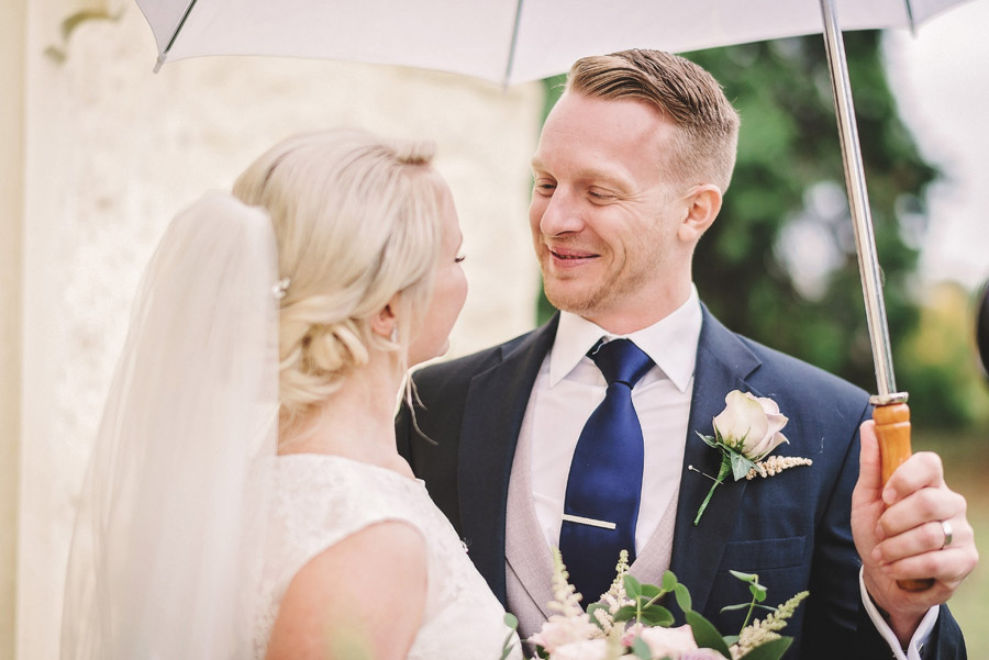 Eversholt Hall wedding with feminine floral styling, image credit Matthew Bishop Photography (28)